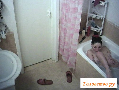 Мария Петровская из дома 2 сверкает грудью