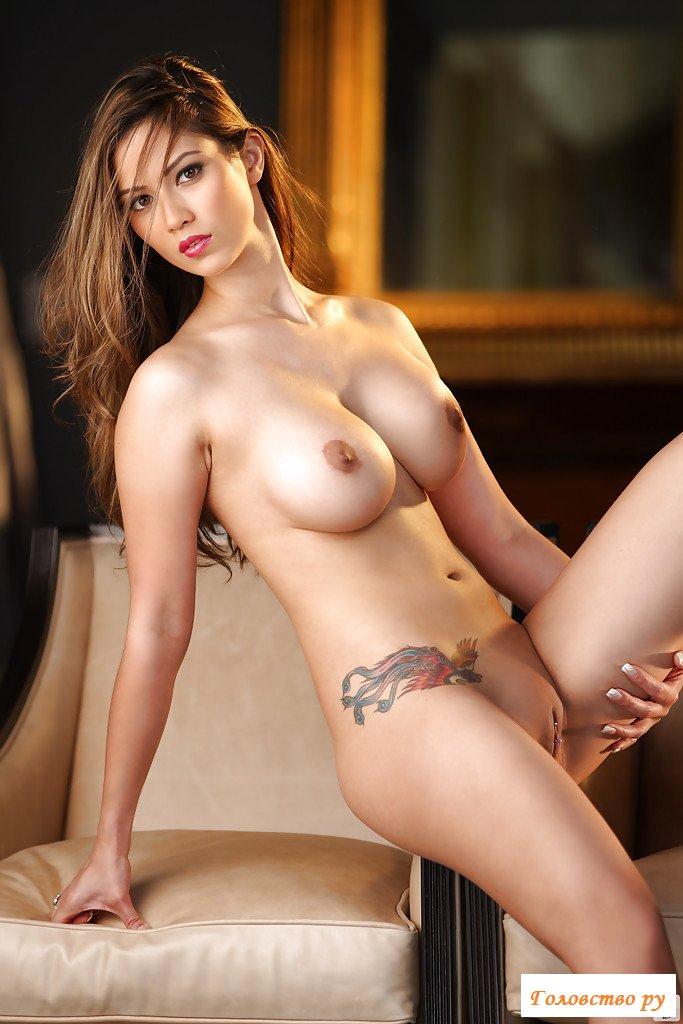 Real american babes full nude photos, bondage fuck animated